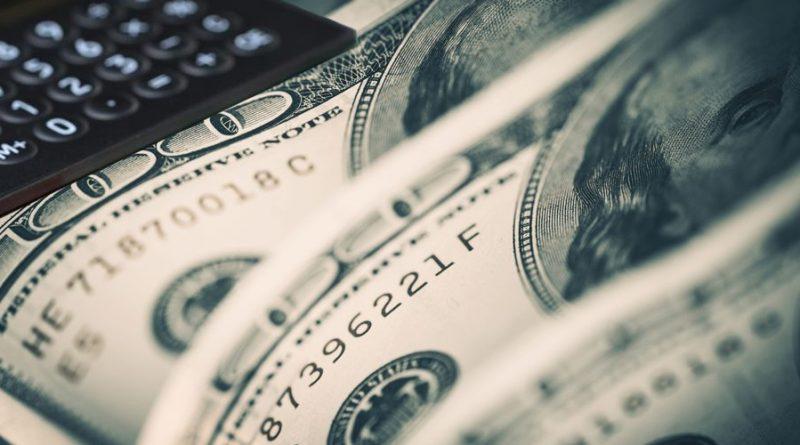 dolar guerra comercial