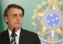 Brasil quer buscar mais acordos comerciais em visita de Bolsonaro à Ásia
