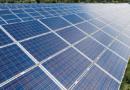 Energia solar: Taxação está cancelada mas haverá frete, diz Bolsonaro