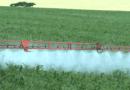 TRF derruba decisão liminar que suspendia registro de 63 defensivos agrícolas