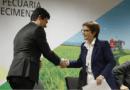 Combate à venda casada no crédito agrícola vai reduzir custo para produtor e melhorar competitividade