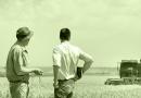 """A Tributação do agro em 2020 – Será que vão matar """"a galinha dos ovos de ouro""""?"""