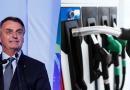 Estados reagem a plano de Bolsonaro de zerar impostos sobre combustíveis