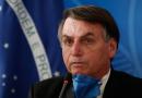 Bolsonaro fará nesta 4ª mais um pronunciamento em rede nacional sobre coronavírus