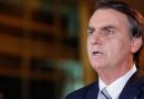 Bolsonaro defende volta ao trabalho e uso da hidroxicloroquina